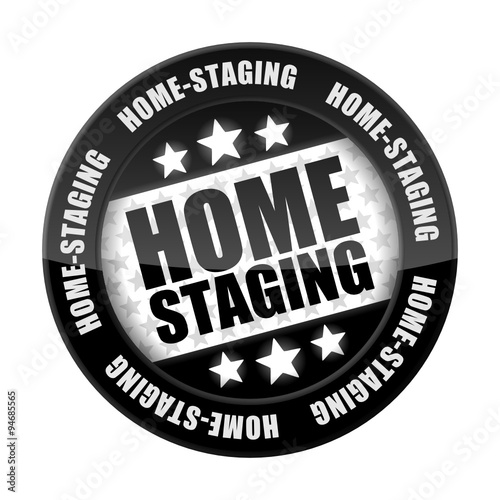 On 201705 Home Staging I