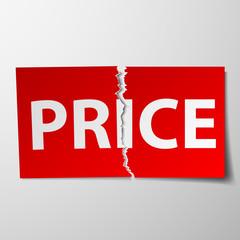 inscription price