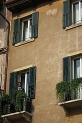 Картинки из жизни Италии