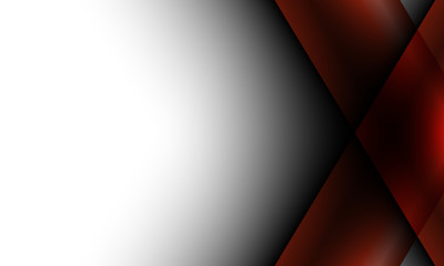 Abstract dark red color background