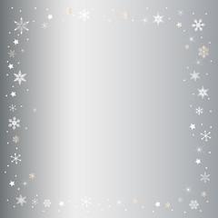 クリスマス 素材