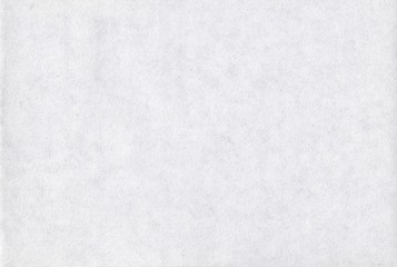 Texture retro white-grey paper,background