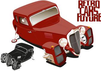 future car 6