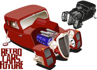 future car 7