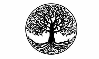 скачать торрент древо жизни