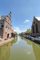 De Rijp, Netherlands