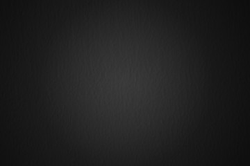 Black Wall Texture for Background Uses.