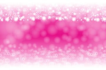 背景素材壁紙,六角, 六角構造, 六角形, 正六角形, 蜂の巣, ハニカム, ハニカム構造, ハニカム柄, ボカシ, ぼかし, ボケ, 淡い, 光彩, ピンボケ, 柔らかパステル, パステル調, パステルカラー, 薄い, 薄色, 淡色, パステル色,