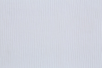White Texture Wallpaper Background