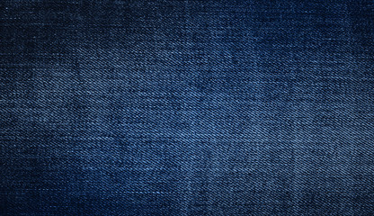 Blue jeans,textured background