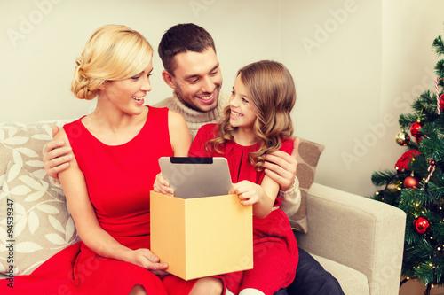 Что подарить другу семьи - идеи от Долины Подарков