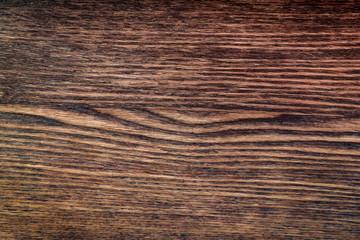 Wood texture dark