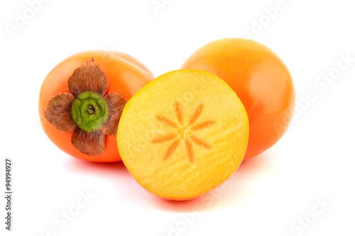 kaki obst stock photo and royalty free images on pic 94994927