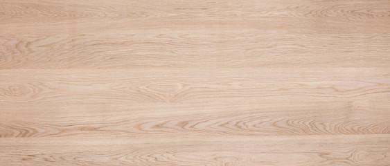 Keuken foto achterwand Brandhout textuur Wood background texture parquet laminate