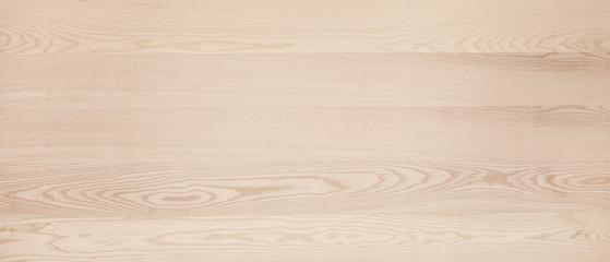 Fotobehang Brandhout textuur Wood background texture parquet laminate