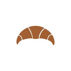 Icon croissant.