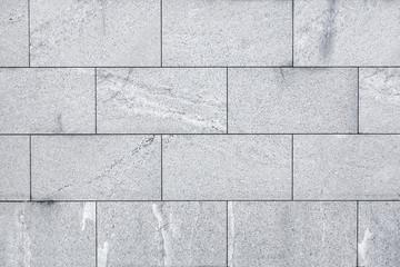 granite tile paving Wall mural