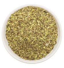 grass spice