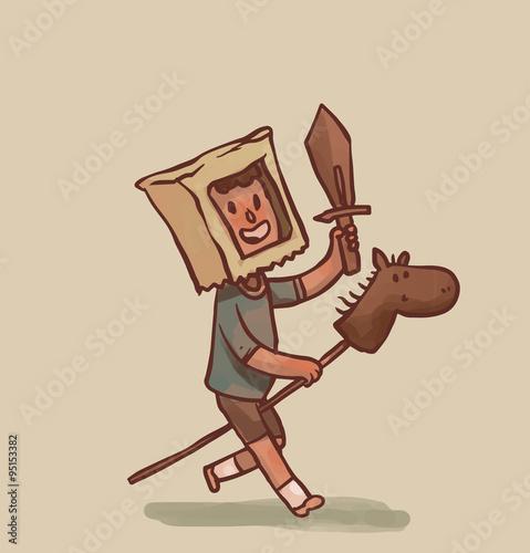 antony his sword essay Antony & cleopatra once a follower of antony wants to become a traitor and take antony's sword, to show to caesar when caesar is mocking antony and his.