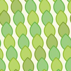 Seamless pattern seeds.種のパターン