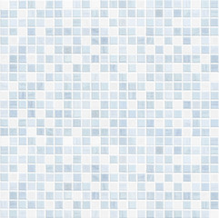 Bathroom Tiles Background search photos ceramic