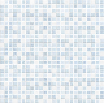 ceramic tile wall or floor bathroom background