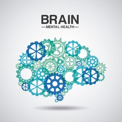 mental health design