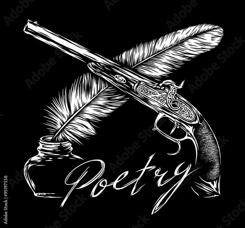 """the raven on poetic composition The raven responds, nevermore chazelle, damien ed poe's poetry """"the raven"""" summary and analysis gradesaver, 17 august 2009 web cite this page."""