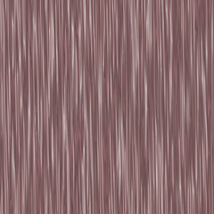 Abstract copper wires seamless texture
