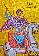 St. George Pobedonosets