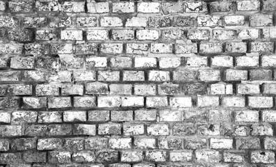 Fototapeta Ściana, mur z cegieł