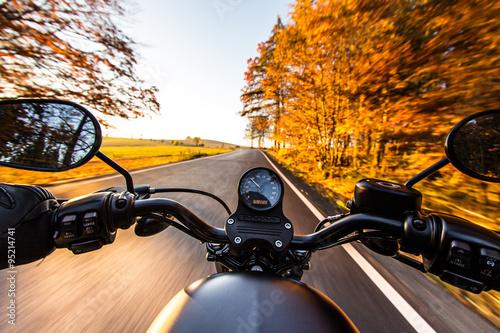 мотоцикл от первого лица дорога  № 16434 загрузить