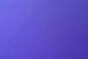 Beautiful Purple color abstract on canvas background