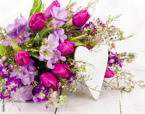 Herzliche Grüße: Muttertag, Geburtstag, Valentinstag, Antrag, Hochzeitstag .