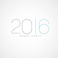 2016,bonne année