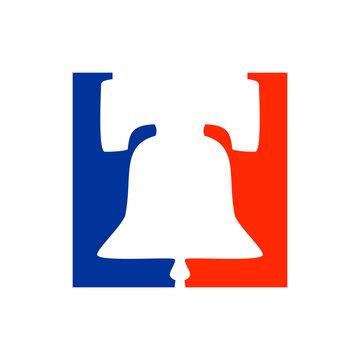 Liberty Bell Shape