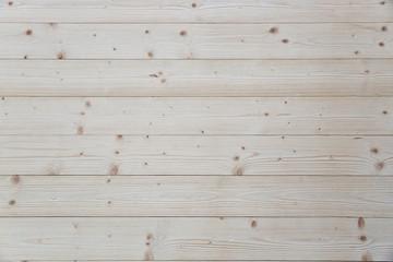 Photo sur Aluminium Texture de bois de chauffage Pavimento scuola di danza