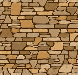 Seamless Stone Texture