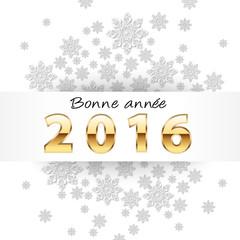 2016_Flocons blancs