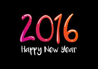 Feliz_año_nuevo_2016