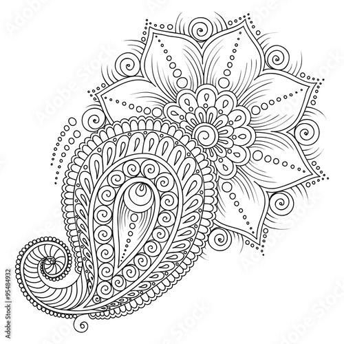 Анимированная сорбонка викторины Раскраска в кс го