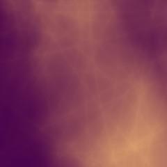 Dark purple illustration grunge modern background