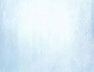 Frozen texture