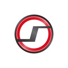 I Ring Logo