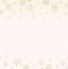 Schneesterne