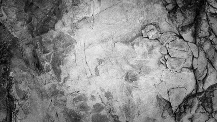 rock texture and surface background