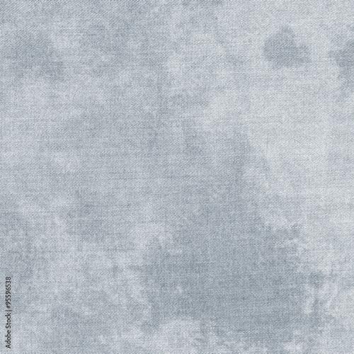 quotjeans texture light grey denim surfacequot stock photo and