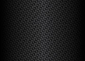 Carbon fiber blackground