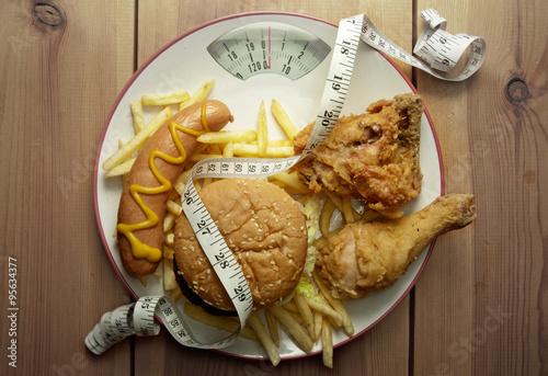 Современные методы снижения веса скачать бесплатно