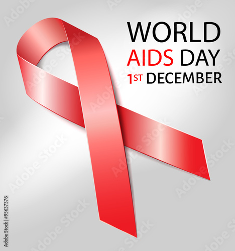 world aids day backgrounds - photo #10
